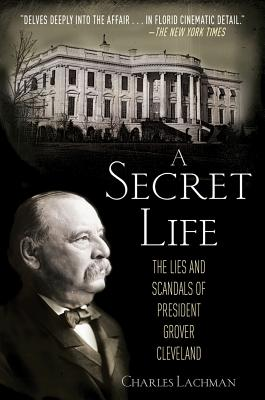 A Secret Life By Lachman, Charles